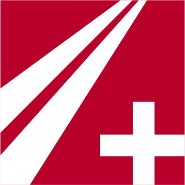 SZ Service Plus GmbH
